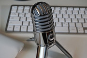 How to create a Micro Podcast in few minutes? | CP Digital