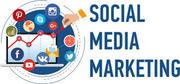 Best SMM company |Social media marketing services