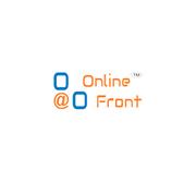 40% off on Digital Marketing Services | Online Front
