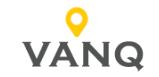 Vancouver SEO Expert - VANQ Media