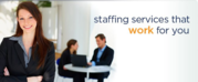 IT Recruitment Agencies in Toronto