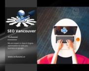 SEO Vancouver   SEO company Vancouver