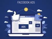 Facebook Advertising Agency Calgary