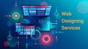 Web Design and Seo Company in Waterloo