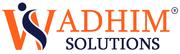 Wadhim Solutions | IT Services | Web Designing | App Development