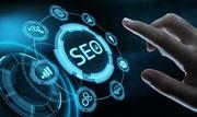 Hire Montreal SEO Expert - OptiWeb Marketing