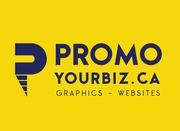 Web Design Company | PYB