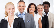 IT Staffing Services in Calgary