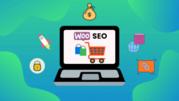WooCommerce SEO Services Company Calgary