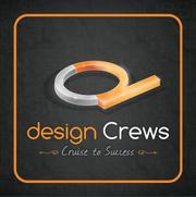 Best Logo Design vancouver