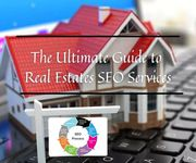 Real Estate SEO Services in Calgary
