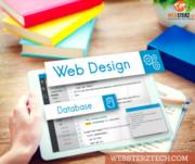 Get Best Website Design Windsor Service At Low Price