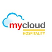 mycloud Hospitality Award-Winning Hotel Software