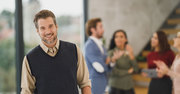 3 Steps to Have Effective Employee Benefits Management