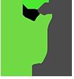 Digifrizz Technologies | Apex Digital Marketing Company in Calgary