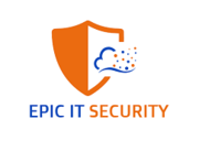 EPIC IT SECURITY